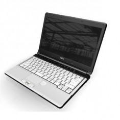 Laptop DELL E6410 Intel Core i5-560M 2.67 Ghz 4 GB DDR3 250 Gb DVDRW 14.1 L96