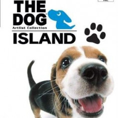 Dog Island Ps2 - Jocuri PS2 Ubisoft