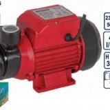 Pompa de apa curata pentru suprafata 500W, Raider 070115 - Pompa gradina