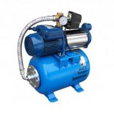 Hidrofor Pentax MP120/24, 880W, 80L/min.