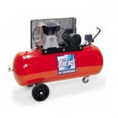 Compresor FIAC cu piston, profesional, 150L, AB150/350MC - Compresor Service