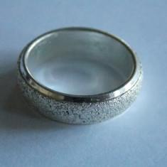 Inel de argint - Inel argint