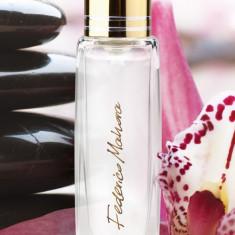 Parfum dama FM 239 Floral - 15 ml - Parfum femeie Federico Mahora