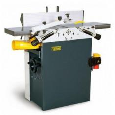 Masina de rindeluit lemn, Proma HP-250/3-400 - Rindea electrica