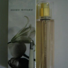 PARFUM 40 ML ISSEY MIAKE L 'EAU D'ISSEY --SUPER PRET, SUPER CALITATE! - Parfum femeie Issey Miyake, Altul