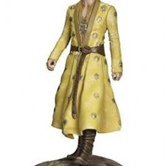 Figurina Game Of Thrones Oberyn Martell