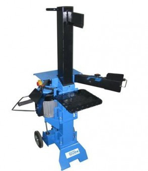 Despicator de lemne GUDE Basic 6T/W foto