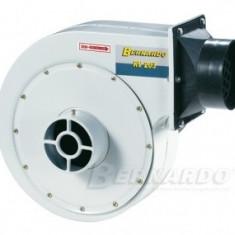 Exhaustor radial Bernardo RV 203