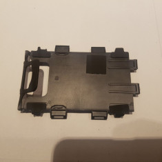 Caddy / suport HDD laptop HP 8740W ORIGINAL! Foto reale! - Suport laptop