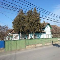 Casa de vanzare in Adamus, Numar camere: 3