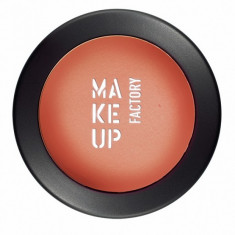 Crema Blush Make Up Factory