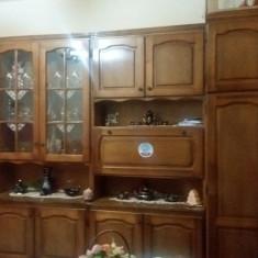 Mobila de sufragerie - Set mobila living