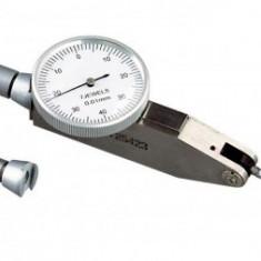 Ceas comparator de test DIN 2270 T003 (KENNON-ITALIA)