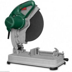 Debitator metale 2200W, DWT Swiss SDS 22-355 T - Debitor