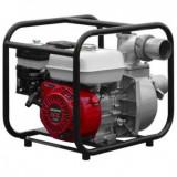 "Motopompa HONDA WP 30 H 3 - 1000L/min"" - Pompa gradina"