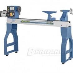 Strung pt. lemn profesional Bernardo HCL 1200