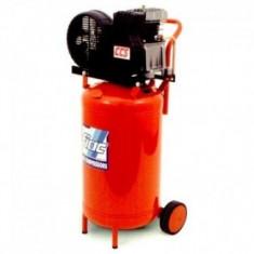 Compresor cu piston, monofazat 2.5CP, FIAC TOTEM CCS/330 MC - Compresor Service