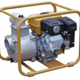 """Motopompa apa murdara 3"""", SUBARU TP 65 EX, 1000L/min. - Pompa gradina"""