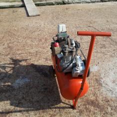 Vand compresor aer 380v - Compresor electric