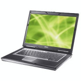 Laptop Dell Latitude D630 Core 2 Duo T7250 2.0 GHz 2Gb DDR2 80Gb DVD 14.1 L89, Intel Core 2 Duo, 1501- 2000Mhz