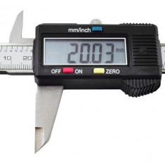 Subler digital / electronic 150mm