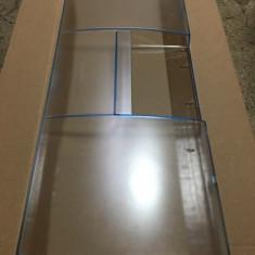Capac sertar frigider, lada, combina ARCTIC BEKO