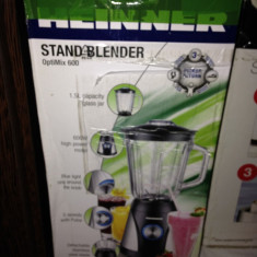 Blender Albatros OptiMix 1.5 l