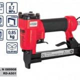 Capsator pneumatic de tapiterie Raider RD-AS01