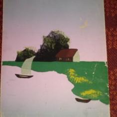 Carti postale, Altul, Romania 1900 - 1950