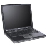 Laptop Dell Latitude D530 Core 2 Duo T7500 2, 2Ghz 2Gb DDR2 80Gb DVDRW 15.0 L83, Intel Core 2 Duo