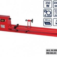 Strung pentru lemn 350W, Raider RD-WL03