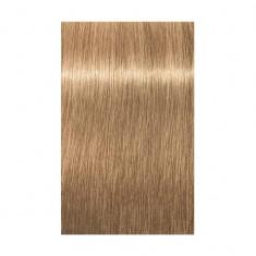 Crema nuantatoare in tonuri de blond speciala pentru parul alb White Blending Sand - Vopsea de par Schwarzkopf