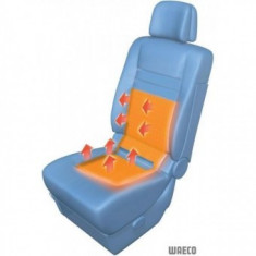 Incalzire scaune profesional MagicComfort WAECO MSH-60 - Incalzire Scaun Auto