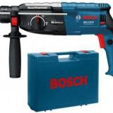 Ciocan rotopercutor sds plus 800W, 3.2J, Bosch GBH 2-28 DV