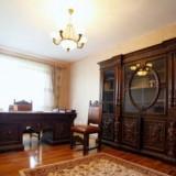 Mobiler Arta Florența - Cabinet de lucru / Birou