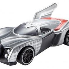 Jucarie Hot Wheels Marvel Character Cars Thor - Masinuta
