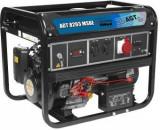 Generator de curent trifazat Mitsubishi AGT 8203 MSB - 7kVA, Generatoare digitale
