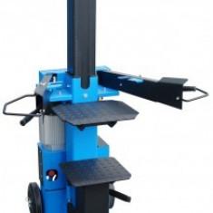 Despicator de lemne GUDE DHH 1250/12T