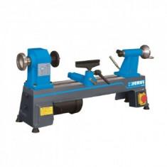 Strung pentru lemn Fervi Italia 0497/250