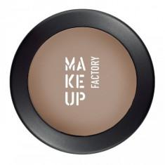 Fard de pleoape Mat Eye Shadow Make Up Factory - Fard pleoape
