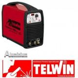 Invertor de sudura trifazat 350A, Telwin SUPERIOR 400 CE - Invertor sudura