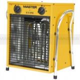 Incalzitor electric 9kW, Master B9EPB - Aeroterma