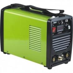 Aparat de sudura TIG/WIG Proweld HP-250L