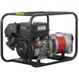 Generator de curent KOHLER - AGT 3501 KSB SE - 3kVA - Generator curent