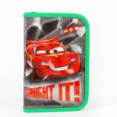 Penar Cars echipat