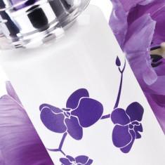 Parfum dama FM 320 Floral - Romantic 100 ml - Parfum femeie Federico Mahora