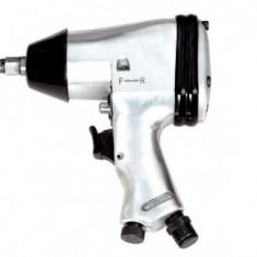 Cheie pistol pneumatic Fervi 0045, 1/2, 320 Nm