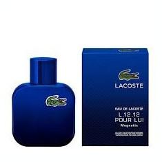 PARFUM LACOSTE POUR LUI MAGNETIC 100 ML --SUPER PRET, SUPER CALITATE! - Parfum barbati Lacoste, Apa de toaleta
