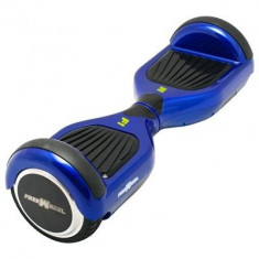 Scooter Electric Freewheel F1 W Albastru - Hoverboard