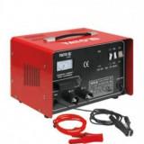 Redresor 12/24V, Yato YT-8305, 350Ah, curent incarcare 25 A - Redresor Auto
